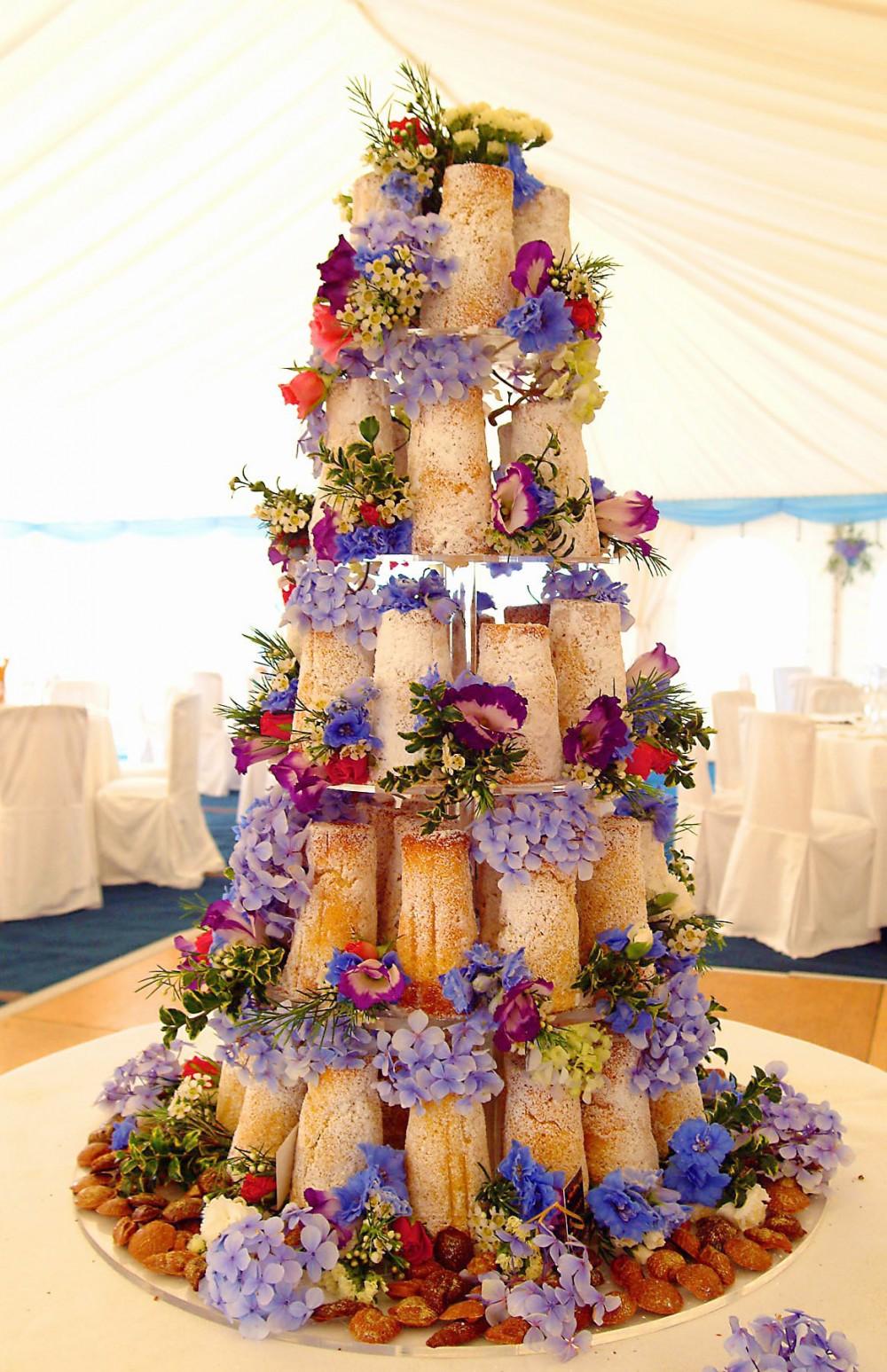 Cupcakes Individual Cakes Devon